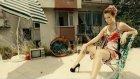 Petek Dinçöz -Çekil- (Yeni Klip 2012)