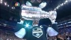 2012 Stanley Cup - Los Angeles Kings Kazandı