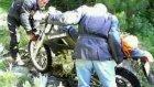 Konya kestel baraj turu motokok