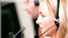 Müşteri Hizmetleri Antepli Erkan Anahtar
