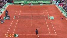 Rafael Nadal 7. Şampiyonluğunu yaşadı !