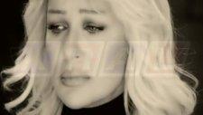 Seda Sayan - Yağmur Altında Eriyorum (Video Klip)