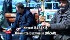 Kiremitte Buzmusun / Nevzat Karakış