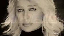 Seda Sayan - Yağmur Altında Eriyorum - Orjinal Video Klip 2012