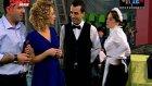 1 Kadın 1 Erkek (80. Bölüm) (tv dizi figuran) - 15
