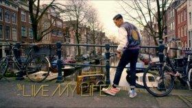 Far East Movement - Live My Life FtJustin Bieber
