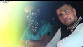 Summer Cem Ft. Defkhan Ft Shaan - Badshah (2012 Video Klip)p)