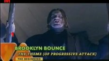 Brooklyn Bounce-Progressive Attack