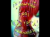 Dj Feryad Feat Miss Yaralı - Megamix