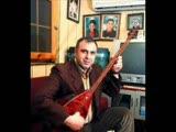 Peçenekli Süleyman 2008 Benide Düşün - Gel Gel