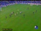 Rivaldo Nun Fenerbahçe Ye Frikik Golü Www.crazytur