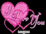 Zehram Seni Seviyorum