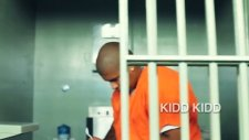 50 Cent OJ (feat Kidd Kidd) (Video Klip) Yeni
