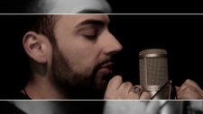 Geeflow Ft Ferman - Affet Ya Rab (Official Video 2012)