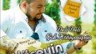 Hüseyin Kağıt Ayık Ol Sen 2012 Albüm