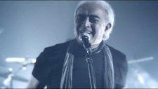 Edip Akbayram - Seni Seven Öldü - 2012 Yeni Klip