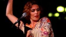 Estrella Morente Coquinas (Alegras)