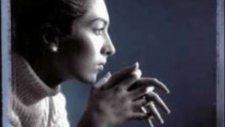 Estrella Morente Tabanco
