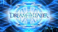 Dream Theater The Answer Lies Within