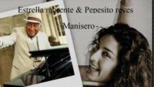 Estrella Morente  Pepesito Reyes