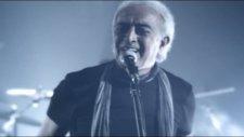 Edip Akbayram -Seni Seven Öldü (Haberin Varmı)- Yeni Klip