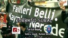 Le Le Daye Kurbani Sural