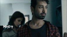 Tan - İlk Bilen Sen Ol - 2012 Yeni Video Klip