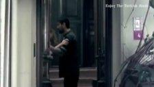 Tan - İlk Bilen Sen Ol (Video Klip) Yeni