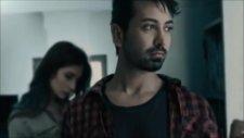 Tan - İlk Bilen Sen Ol ( Yeni Video Klip ) 2012
