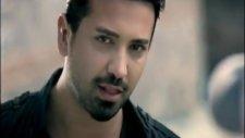Tan - İlk Bilen Sen Ol - (Yeni Video Klip) - (2012)