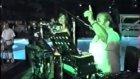 Antalya Müzik Grubu, Antalya müzik grupları,