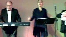 antalya müzik grubu, antalya müzik gurupları,