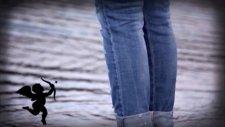 Aşk Çarpsın Beni (Sibel Bilgiç)