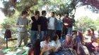 2012 Adalar Festivalinde Yaşanan Müzik Şoku