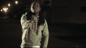 Ace Hood - 2-12-12 (Official Music Video)