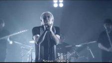 Edip Akbayram - Seni Seven Öldü (Haberin Varmı) 2012 Orjinal VideoKlip