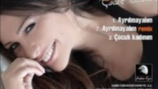 Selen Görgüzel - Ayrılmayalım (2012)