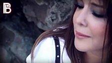 Sibel Bilgiç - 'aşk Çarpsın Beni'