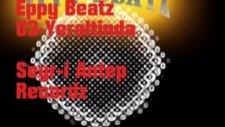 Best Free Beat 2012 (Download Link) Product Eppy Beatz