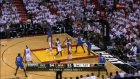 russell westbrook does his best rajon rondo ımpression