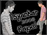 Isyankar Rapci - Feat Dj Serco