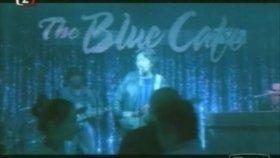 Chris Rea - Blue Cafe