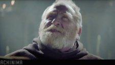 Darksiders 2 - Exclusive Last Sermon Fragman