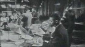 Miles Davis - Jazz