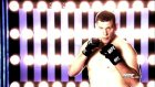 Ufc 147 mike russow