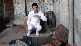 Rapresyon -Sokaktaki Gerçek- Yeni Klip 2012