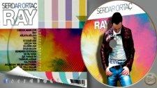Serdar Ortaç Denemek İstersen (Ray Albüm Orjinal 2012)