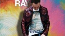 Serdar Ortaç - Oyun Bozan '' ''ray ( Yeni Albüm / 2012 ) ''