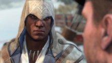 Assassin's Creed 3 Frontier - Oyun Oynama Videosu