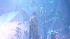 Katy Perry - Wide Awake - 2012 ( Live )